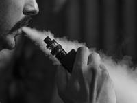 Η Νέα Υόρκη απαγορεύει τα ηλεκτρονικά τσιγάρα με γεύσεις
