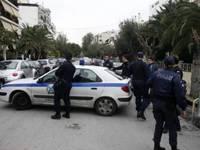 Στα χέρια των Αρχών οι ληστές που σκότωσαν 73χρονη