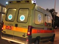 Τραγικός θάνατος 62χρονου στο σπίτι του στο Παλούκι Αμαλιάδας