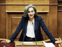 Σακοράφα: Επανάκαμψη της πιο παρασιτικής ολιγαρχίας της Ελλάδας