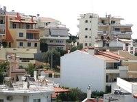 """""""Παράδεισος"""" για επένδυση στην εξοχική κατοικία η Δυτική Ελλάδα- ΔΕΙΤΕ """"λαβράκια"""""""