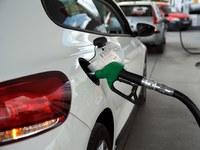 Κύκλωμα εξαπατούσε βενζινοπώλες- Η «λησταρχίνα» συνελήφθη στην Πάτρα