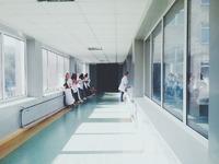 Κορωνοϊός: Ιδιώτες γιατροί και Κέντρα Υγείας στη μάχη- Ανασχεδιασμός της Πρωτοβάθμιας Φροντίδας Υγείας