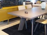 Aπίστευτες Mid Season Sales στο More Design by Georgiopoulos! Ο,τι καλύτερο για το σπίτι!