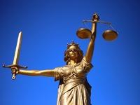Οι ανακατατάξεις στο Δικαστικό Μέγαρο της Πάτρας- Αναβαθμίστηκε ο Π. Μεϊδάνης