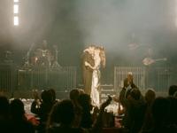 """Έρχεται 28 Νοεμβρίου στις αίθουσες η ταινία """"Φαντασία"""" με Ρένα Μόρφη και Γ. Στάνκογλου"""