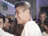 Τραγωδία! 19χρονος φοιτητής στην Πάτρα πέθανε παίζοντας μπάσκετ
