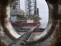 Εγκρίθηκε η Μελέτη Περιβαλλοντικών Επιπτώσεων για τις γεωτρήσεις  υδρογονανθράκων στο Κατάκολο