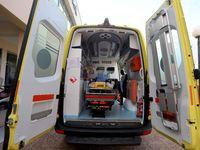 Αγρίνιο: Στο νοσοκομείο ανήλικη λόγω μέθης- Αναζητούνται δύο άνδρες