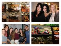 Μία έκθεση γεμάτη εικόνες, εμπειρίες και συναισθήματα στάθμευσε στην Πάτρα! ΦΩΤΟ