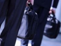 Φρένο στους δικηγόρους σε ρόλο εισπρακτικών- ΒΙΝΤΕΟ