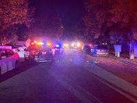 Νέο μακελειό στην Καλιφόρνια των ΗΠΑ - Ένοπλος άνοιξε πυρ σε σπίτι κατά 9 ατόμων