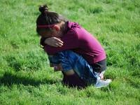 Είχε επιτεθεί σε τουλάχιστον 7 ανήλικες την τελευταία 20ετία