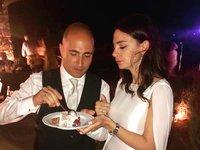 Ελένη Καρβέλα – Κωνσταντίνος Μπογδάνος: Μιλούν ανοικτά για τον γάμο τους