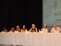 Ζωηρός διάλογος και καινοτόμες ελελίξεις στο 7ο Φόρουμ Υγείας
