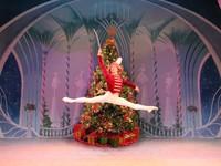 """Στις 15 Δεκεμβρίου το 38ο Φεστιβάλ Πάτρας φέρνει τον """"Καρυοθραύστη"""""""
