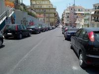 Όλα αλλιώς στους δρόμους του κέντρου της Πάτρας... προσεχώς
