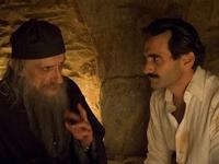"""Δύο βραβεία απέσπασε στις ΗΠΑ η ταινία """"Καζαντζάκης"""" του Γιάννη Σμαραγδή"""