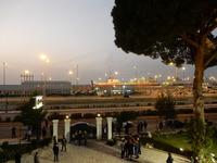 Στο «σφυρί» το λιμάνι της Πάτρας- Ενδιαφέρον από Κινέζους κι Άραβες