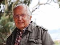 «Όχι δεν είμαστε μόνοι στο σύμπαν» λέει στο thebest.gr o καθηγητής Αστροφυσικής Γρηγόρης Αντωνακόπουλος