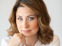 Αλεξοπούλου: Ήταν καθήκον μου να παρέμβω για το πρόβλημα των απορριμμάτων στην Αιγιαλεία