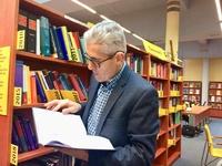 Ερώτηση του Άγγελου Τσιγκρή στην Υπουργό Παιδείας για την αναβάθμιση και επέκταση του ΤΕΙ Αιγίου