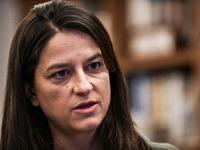Συγκέντρωση στο δικηγορικό της Πάτρας την Πέμπτη για την κατάργηση της Νομικής