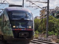 ΣΥΡΙΖΑ Αχαΐας: Υπάρχει μελέτη για την υπογειοποίηση του τρένου στην Πάτρα
