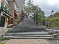 Το χθες και το σήμερα της Πάτρας - Το παρελθόν και το παρόν 20 κεντρικών σημείων της πόλης