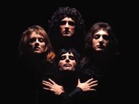 "Tο  ""Bohemian Rhapsody"" σπάει ακόμα ρεκόρ!"