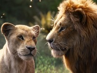 """Την Πέμπτη στην Ελλάδα ταυτόχρονα με τις ΗΠΑ το νέο """"The Lion King"""" της Ντίσνει"""
