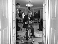 Έσβησε στα 81 του ο διάσημος φωτογράφος Τέρι Ο' Νιλ