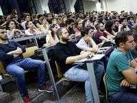 Ηλεκτρονικές εγγραφές: Άνοιξε η πλατφόρμα για τους φοιτητές