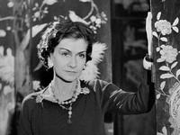 Και κάτι ρετρό: Γιατί η Coco Chanel μισούσε τόσο το μίνι;