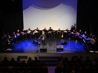 """Επιτυχημένη η συναυλία της Ορχήστρας παραδοσιακής μουσικής """"Ηλιοδωρία"""" της Πολυφωνικής"""