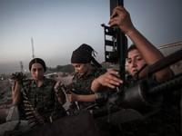 Νέα εκεχειρία 150 ωρών στη Συρία- Τι προβλέπει η συμφωνία
