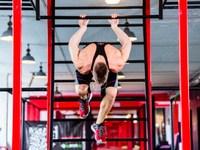 Καλλισθενική γυμναστική: Η άσκηση που κατακτά την Ελλάδα