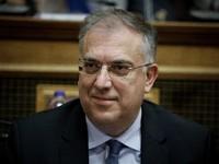 Θεοδωρικάκος: Προανήγγειλε 20.000 προσλήψεις στο Δημόσιο
