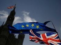 Προς παράταση του Brexit και πρόωρες εκλογές στο Ηνωμένο Βασίλειο