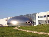 Την Κυριακή στο νέο Αρχαιολογικό Μουσείο Πάτρας, παιδική εκπαιδευτική δράση