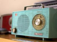 "Aπό το τρανζίστορ μέχρι το κινητό -  Η ιστορία των τηλεπικοινωνιών ""ζωντανεύει"" στην Πάτρα"