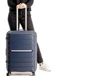Brandbags Travel: Εκπτώσεις σε επώνυμες αποσκευές μόνο για το τριήμερο 13-15/12. Σπεύσατε!