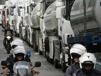 Εξάρθρωση κυκλώματος: Η διαδρομή των λαθρεμπόρων από τα σύνορα στα βενζινάδικα