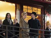 Με τη νέα ταινία του Κόρε-Έντα & τις Ντενέβ, Μπινός η έναρξη της 76ης Μόστρας της Βενετίας