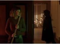 """Το φιλμ τρόμου """"Μαύρα Χριστούγεννα"""" από 12/12 στην Ελλάδα ταυτόχρονα με τις ΗΠΑ"""