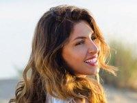 Το νέο video clip της Έλενας Παπαρίζου γυρίστηκε στην Καλόγρια! ΔΕΙΤΕ ΤΟ