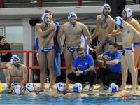 Η Εθνική 10-10 με το Μαυροβούνιο στο παγκόσμιο πρωτάθλημα