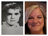 62 χρόνια μετά την εγκατάλειψή της στο δημοτικό βρεφοκομείο Πάτρας, αναζητά τις ρίζες της