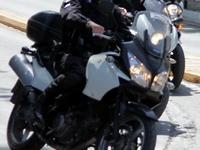 O Aνδρέας Βασιλόπουλος νέος  Γενικός Επιθεωρητής Αστυνομίας Νοτίου Ελλάδος