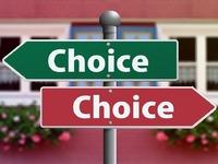 Δεν πέρασες εκεί που ήθελες; Ο επαγγελματικός προσανατολισμός μπορεί να σε βοηθήσει!